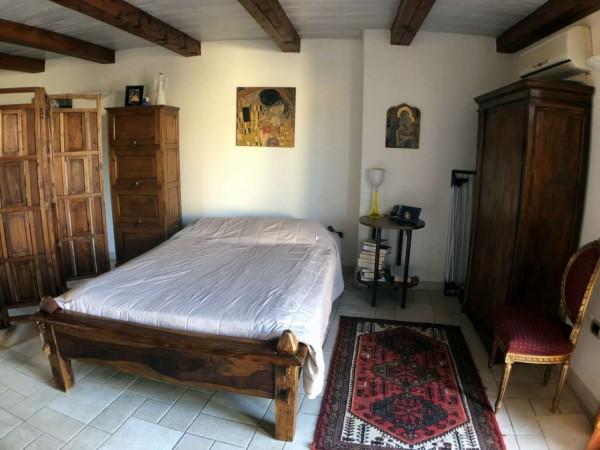Appartamento in vendita a Lecce, Con giardino, 60 mq - Foto 13
