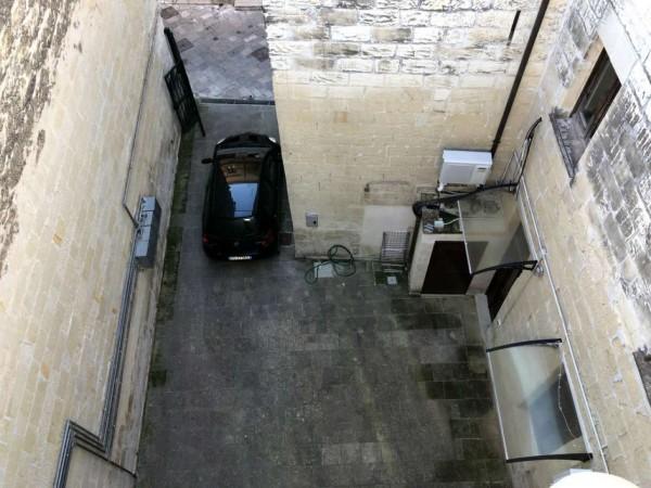 Appartamento in vendita a Lecce, Con giardino, 60 mq - Foto 2