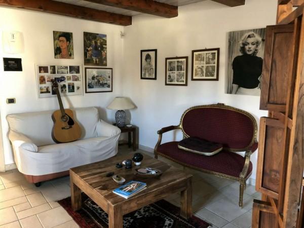 Appartamento in vendita a Lecce, Con giardino, 60 mq - Foto 14