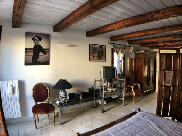 Appartamento in vendita a Lecce, Con giardino, 60 mq - Foto 10