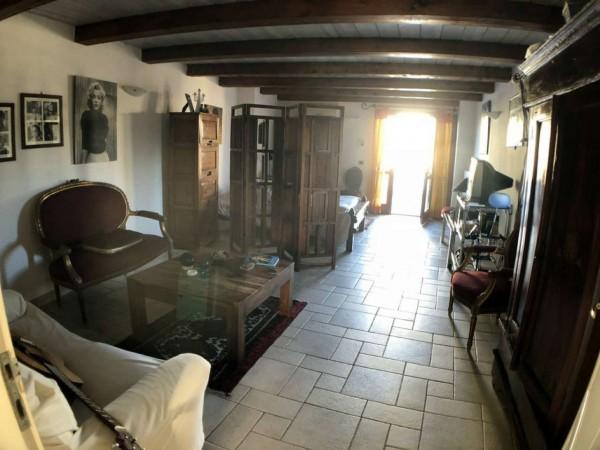 Appartamento in vendita a Lecce, Con giardino, 60 mq - Foto 16