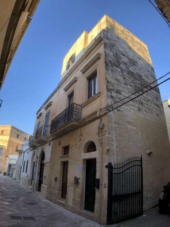 Appartamento in vendita a Lecce, Con giardino, 60 mq