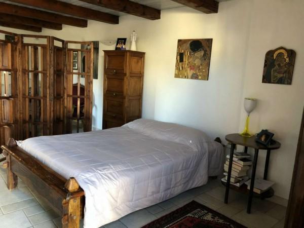 Appartamento in vendita a Lecce, Con giardino, 60 mq - Foto 12