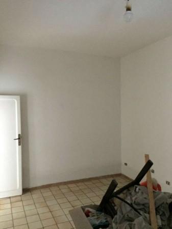 Appartamento in vendita a Lecce, Santa Rosa, 90 mq - Foto 8