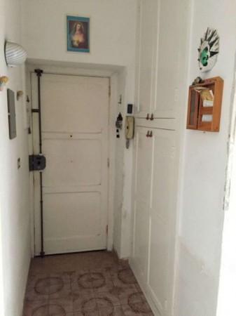 Appartamento in vendita a Lecce, Santa Rosa, 90 mq - Foto 6