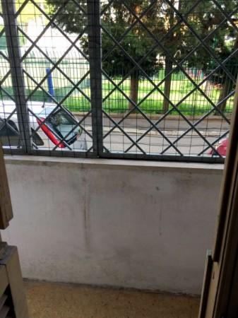 Appartamento in vendita a Lecce, Santa Rosa, 90 mq - Foto 4