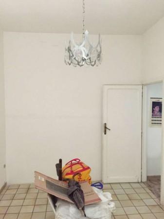 Appartamento in vendita a Lecce, Santa Rosa, 90 mq - Foto 9