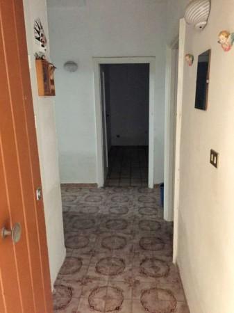 Appartamento in vendita a Lecce, Santa Rosa, 90 mq - Foto 3