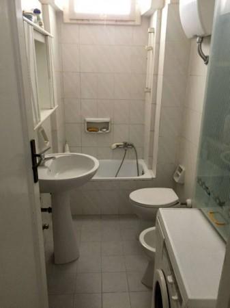 Appartamento in vendita a Lecce, Santa Rosa, 90 mq - Foto 7