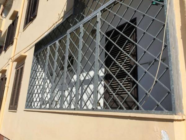 Appartamento in vendita a Lecce, Santa Rosa, 90 mq - Foto 11