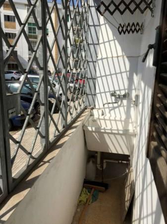 Appartamento in vendita a Lecce, Santa Rosa, 90 mq - Foto 5