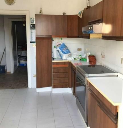 Appartamento in vendita a Lecce, Santa Rosa, 90 mq - Foto 10