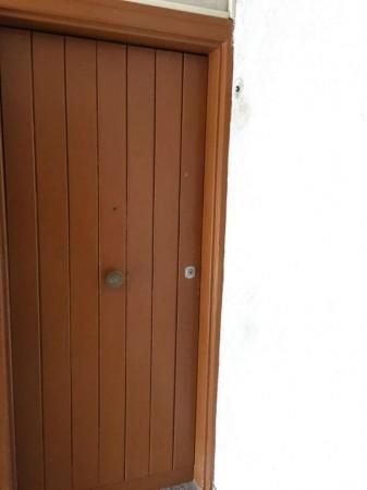 Appartamento in vendita a Lecce, Santa Rosa, 90 mq - Foto 2