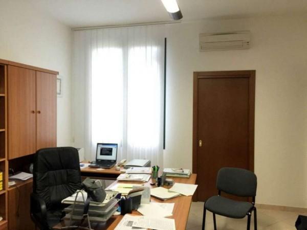Appartamento in vendita a Lecce, Via Cicolella, Con giardino, 55 mq - Foto 8