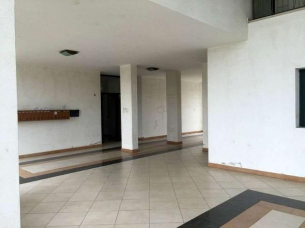 Appartamento in vendita a Lecce, Via Cicolella, Con giardino, 55 mq - Foto 11