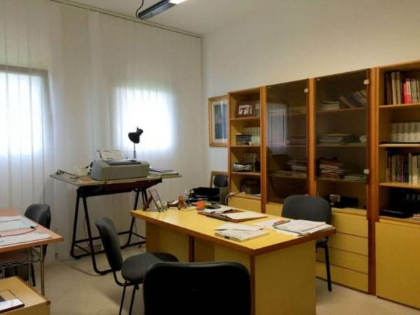 Appartamento in vendita a Lecce, Via Cicolella, Con giardino, 55 mq - Foto 10