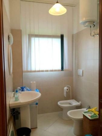 Appartamento in vendita a Lecce, Via Cicolella, Con giardino, 55 mq - Foto 5
