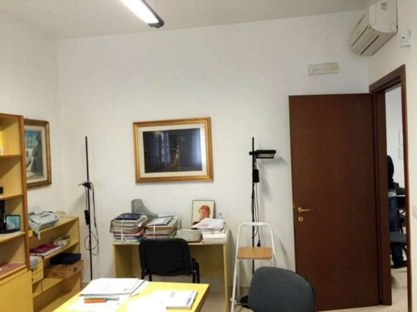 Appartamento in vendita a Lecce, Via Cicolella, Con giardino, 55 mq - Foto 9
