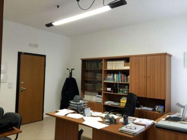 Appartamento in vendita a Lecce, Via Cicolella, Con giardino, 55 mq - Foto 7