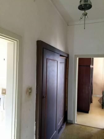 Casa indipendente in vendita a Lecce, Santa Rosa, Con giardino, 100 mq - Foto 13