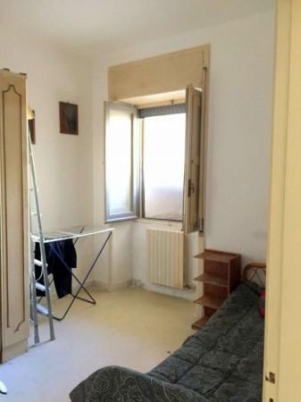Casa indipendente in vendita a Lecce, Santa Rosa, Con giardino, 100 mq - Foto 10