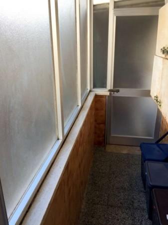 Casa indipendente in vendita a Lecce, Santa Rosa, Con giardino, 100 mq - Foto 9