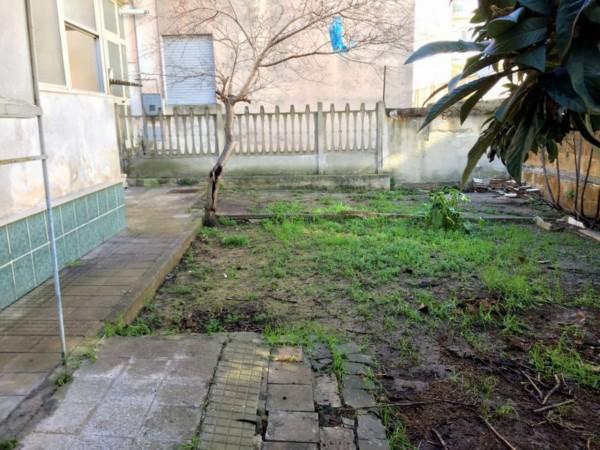 Casa indipendente in vendita a Lecce, Santa Rosa, Con giardino, 100 mq - Foto 5