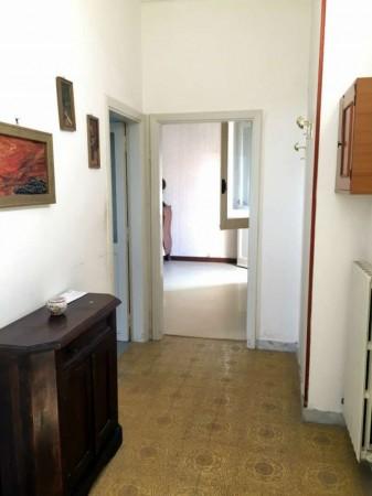 Casa indipendente in vendita a Lecce, Santa Rosa, Con giardino, 100 mq - Foto 14