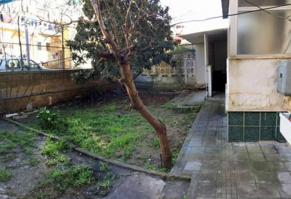 Casa indipendente in vendita a Lecce, Santa Rosa, Con giardino, 100 mq - Foto 6