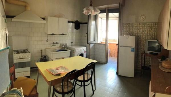 Casa indipendente in vendita a Lecce, Santa Rosa, Con giardino, 100 mq - Foto 17