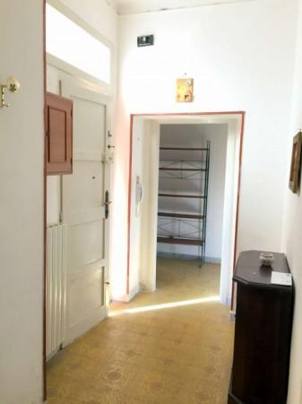 Casa indipendente in vendita a Lecce, Santa Rosa, Con giardino, 100 mq - Foto 15