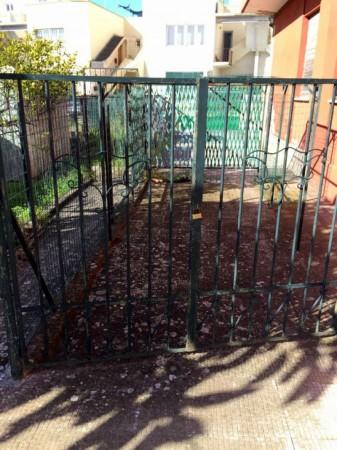 Casa indipendente in vendita a Lecce, Santa Rosa, Con giardino, 100 mq - Foto 4