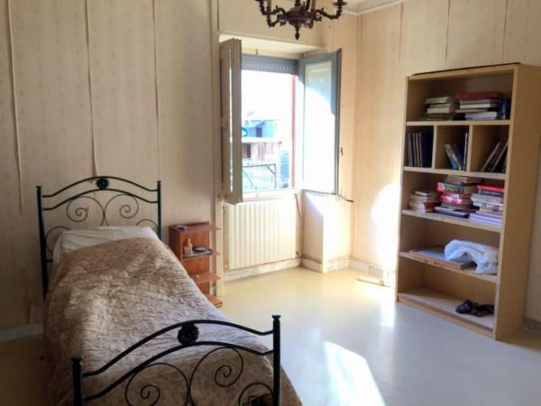 Casa indipendente in vendita a Lecce, Santa Rosa, Con giardino, 100 mq - Foto 11