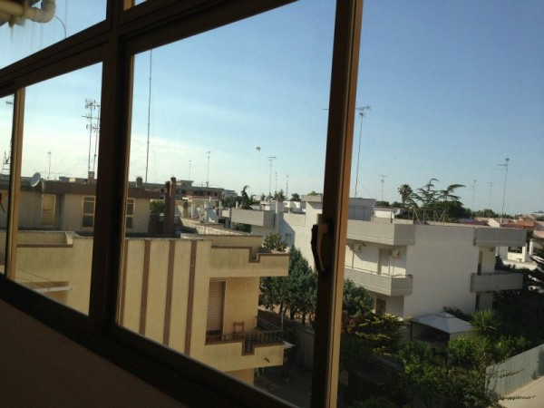 Appartamento in vendita a Lecce, Via Taranto, 140 mq - Foto 4