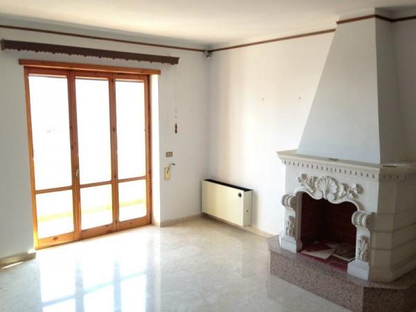 Appartamento in vendita a Lecce, Via Taranto, 140 mq - Foto 16