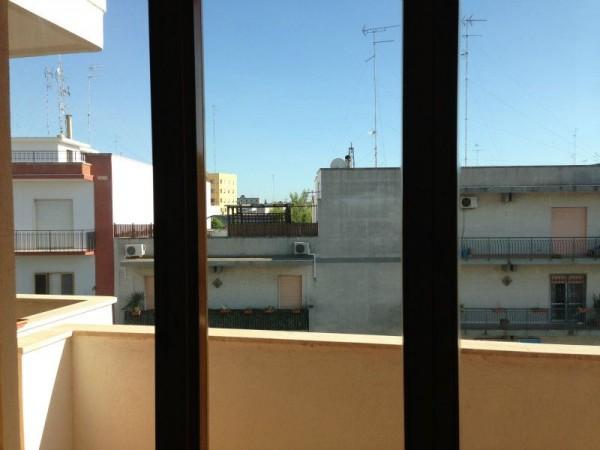 Appartamento in vendita a Lecce, Via Taranto, 140 mq - Foto 5
