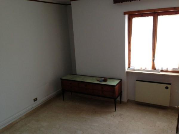 Appartamento in vendita a Lecce, Via Taranto, 140 mq - Foto 10