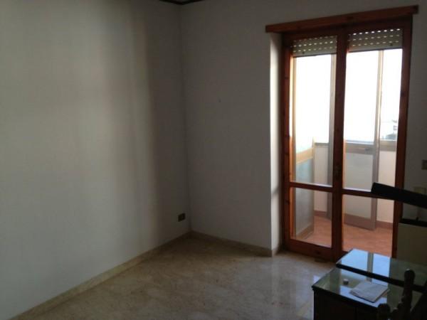 Appartamento in vendita a Lecce, Via Taranto, 140 mq - Foto 11