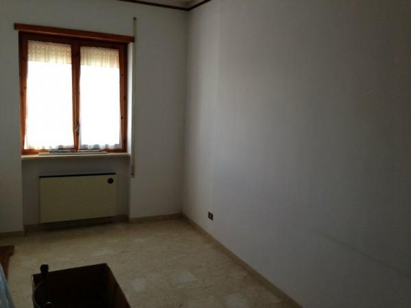 Appartamento in vendita a Lecce, Via Taranto, 140 mq - Foto 6