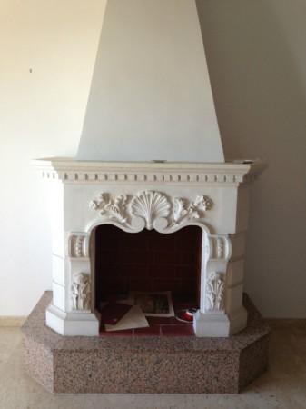Appartamento in vendita a Lecce, Via Taranto, 140 mq - Foto 15