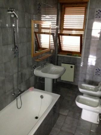 Appartamento in vendita a Lecce, Via Taranto, 140 mq - Foto 8