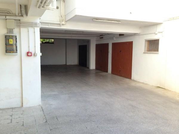 Appartamento in vendita a Lecce, Via Taranto, 140 mq - Foto 3