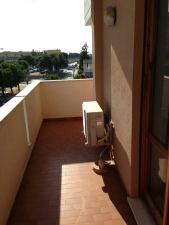 Appartamento in vendita a Lecce, Via Taranto, 140 mq - Foto 12
