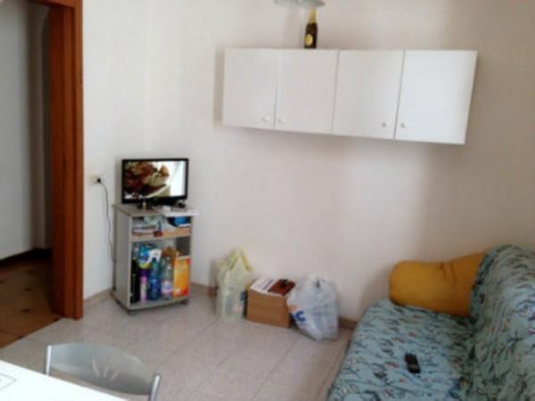 Appartamento in vendita a Lecce, Zon Via Taranto, Arredato, 85 mq - Foto 11