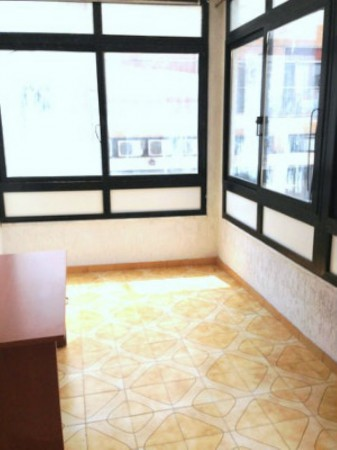 Appartamento in vendita a Lecce, Zon Via Taranto, Arredato, 85 mq - Foto 5