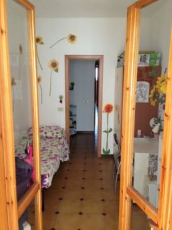 Appartamento in vendita a Lecce, Zon Via Taranto, Arredato, 85 mq - Foto 10