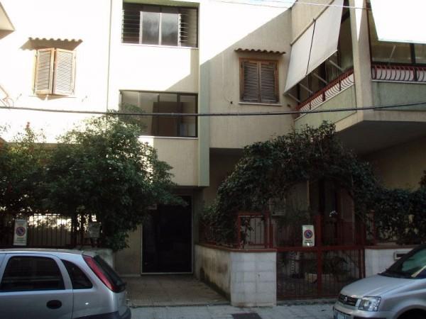Appartamento in vendita a Lecce, Zon Via Taranto, Arredato, 85 mq - Foto 1