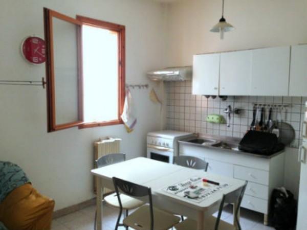 Appartamento in vendita a Lecce, Zon Via Taranto, Arredato, 85 mq - Foto 12