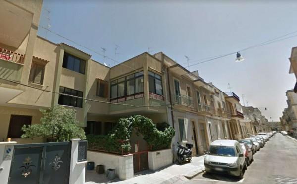 Appartamento in vendita a Lecce, Zon Via Taranto, Arredato, 85 mq