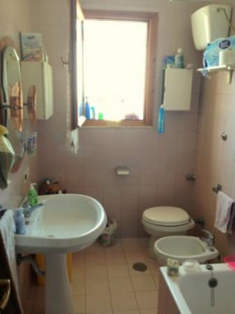 Appartamento in vendita a Lecce, Zon Via Taranto, Arredato, 85 mq - Foto 8